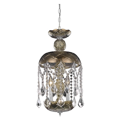 French Country Pendant Lighting Ceiling Lights We Got